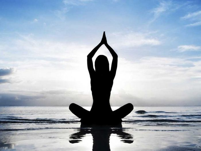 медитация для начинающих - польза, как она влияет на нас