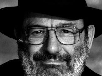 Умберто эко - жизнь гения