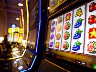Какова роль азартных игр в жизни человека?