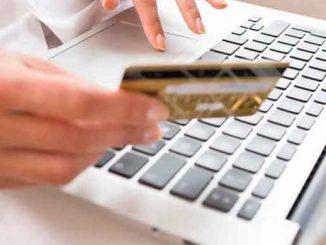 Как не ошибиться в выборе кредита